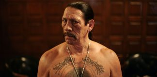 Danny Trejo Wiki, Bio, Age, Net Worth, and Other Facts