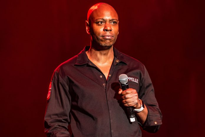 Dave Chappelle Wiki, Bio, Age, Net Worth, and Other Facts