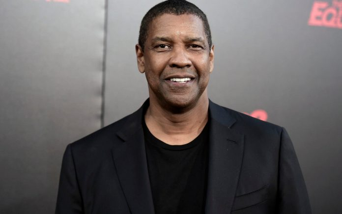 Denzel Washington Wiki, Bio, Age, Net Worth, and Other Facts