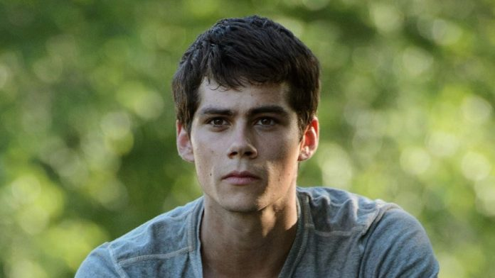 Dylan O'Brien Wiki, Bio, Age, Net Worth, and Other Facts