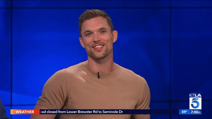 Ed Skrein Wiki, Bio, Age, Net Worth, and Other Facts