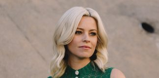 Elizabeth Banks Wiki, Bio, Age, Net Worth, and Other Facts