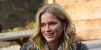 Elizabeth Lail Wiki, Bio, Age, Net Worth, and Other Facts