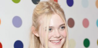 Elle Fanning Wiki, Bio, Age, Net Worth, and Other Facts