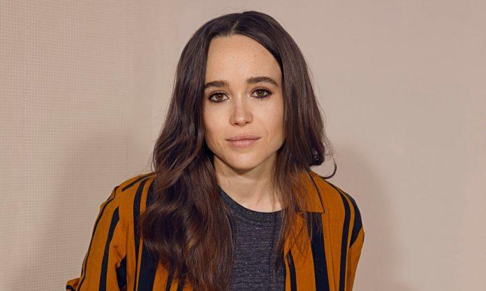Ellen Page Wiki, Bio, Age, Net Worth, and Other Facts