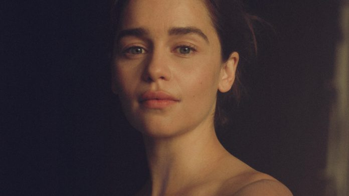 Emilia Clarke Wiki, Bio, Age, Net Worth, and Other Facts