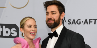 Emily Blunt Wiki, Bio, Age, Net Worth, and Other Facts