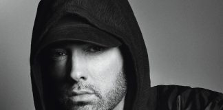 Eminem Wiki, Bio, Age, Net Worth, and Other Facts