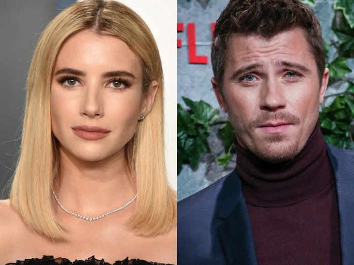 Emma Roberts Wiki, Bio, Age, Net Worth, and Other Facts ...