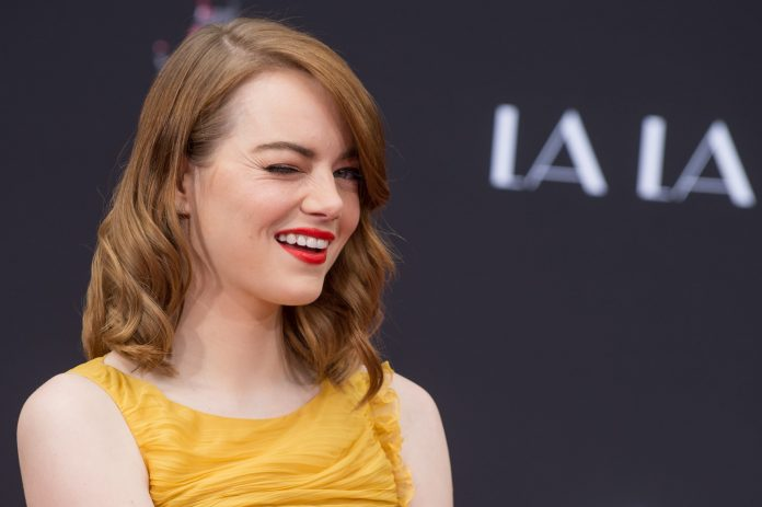 Emma Stone Wiki, Bio, Age, Net Worth, and Other Facts