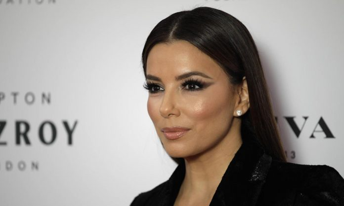 Eva Longoria Wiki, Bio, Age, Net Worth, and Other Facts