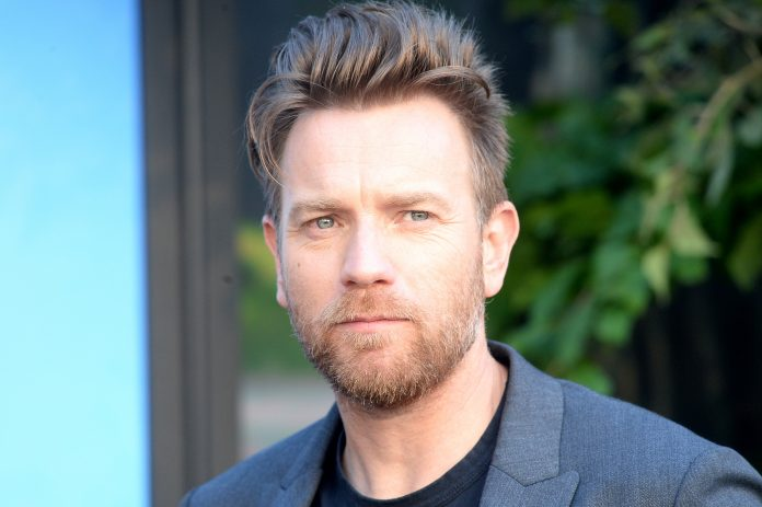 Ewan McGregor Wiki, Bio, Age, Net Worth, and Other Facts