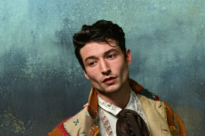 Ezra Miller Wiki, Bio, Age, Net Worth, and Other Facts