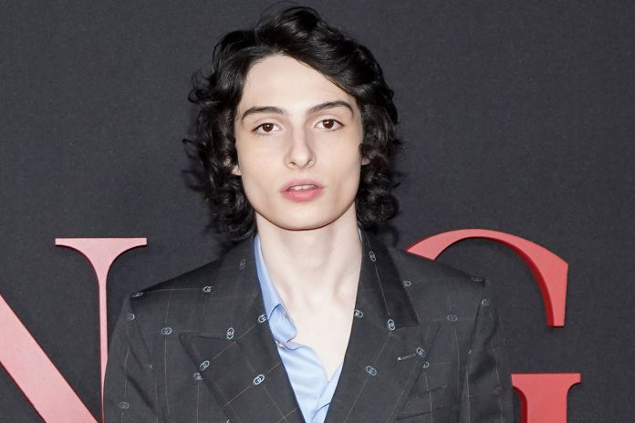 Finn Wolfhard Wiki, Bio, Age, Net Worth, and Other Facts