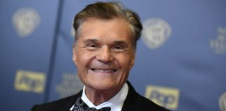 Fred Willard Wiki, Bio, Age, Net Worth, and Other Facts