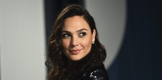 Gal Gadot Wiki, Bio, Age, Net Worth, and Other Facts