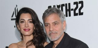 George Clooney Wiki, Bio, Age, Net Worth, and Other Facts