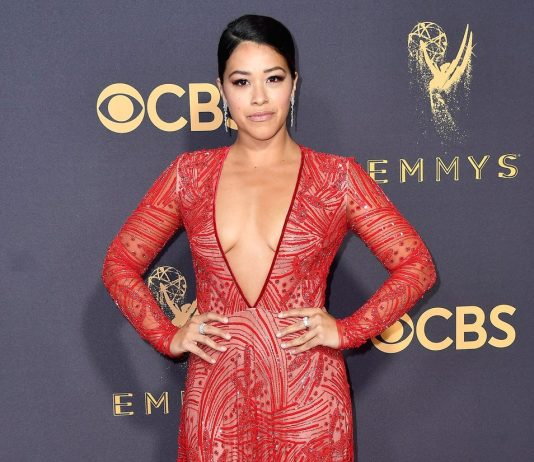 Gina Rodriguez Wiki, Bio, Age, Net Worth, and Other Facts