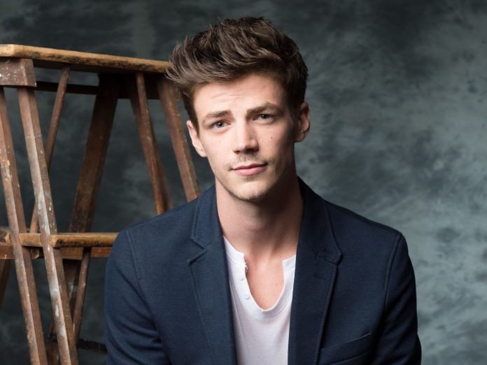 Grant Gustin Wiki, Bio, Age, Net Worth, and Other Facts