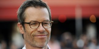 Guy Pearce Wiki, Bio, Age, Net Worth, and Other Facts