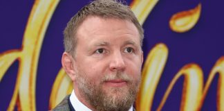 Guy Ritchie Wiki, Bio, Age, Net Worth, and Other Facts