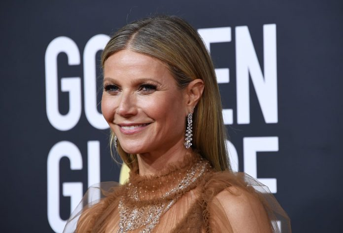 Gwyneth Paltrow Wiki, Bio, Age, Net Worth, and Other Facts