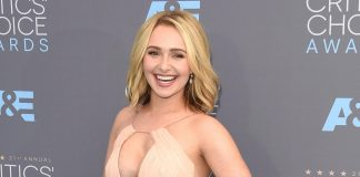 Hayden Panettiere Wiki, Bio, Age, Net Worth, and Other Facts