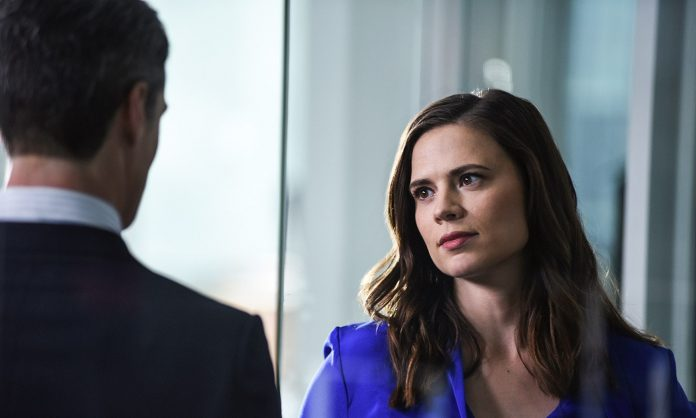 Hayley Atwell Wiki, Bio, Age, Net Worth, and Other Facts