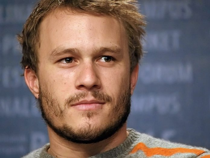 Heath Ledger Wiki, Bio, Age, Net Worth, and Other Facts