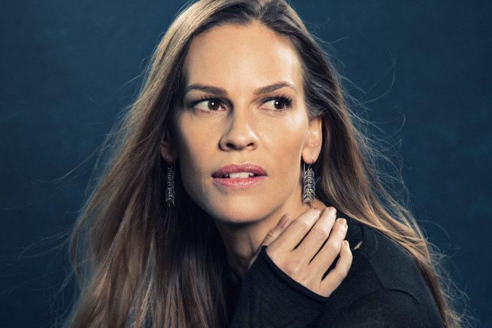 Hilary Swank Wiki, Bio, Age, Net Worth, and Other Facts