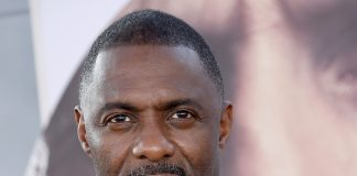 Idris Elba Wiki, Bio, Age, Net Worth, and Other Facts