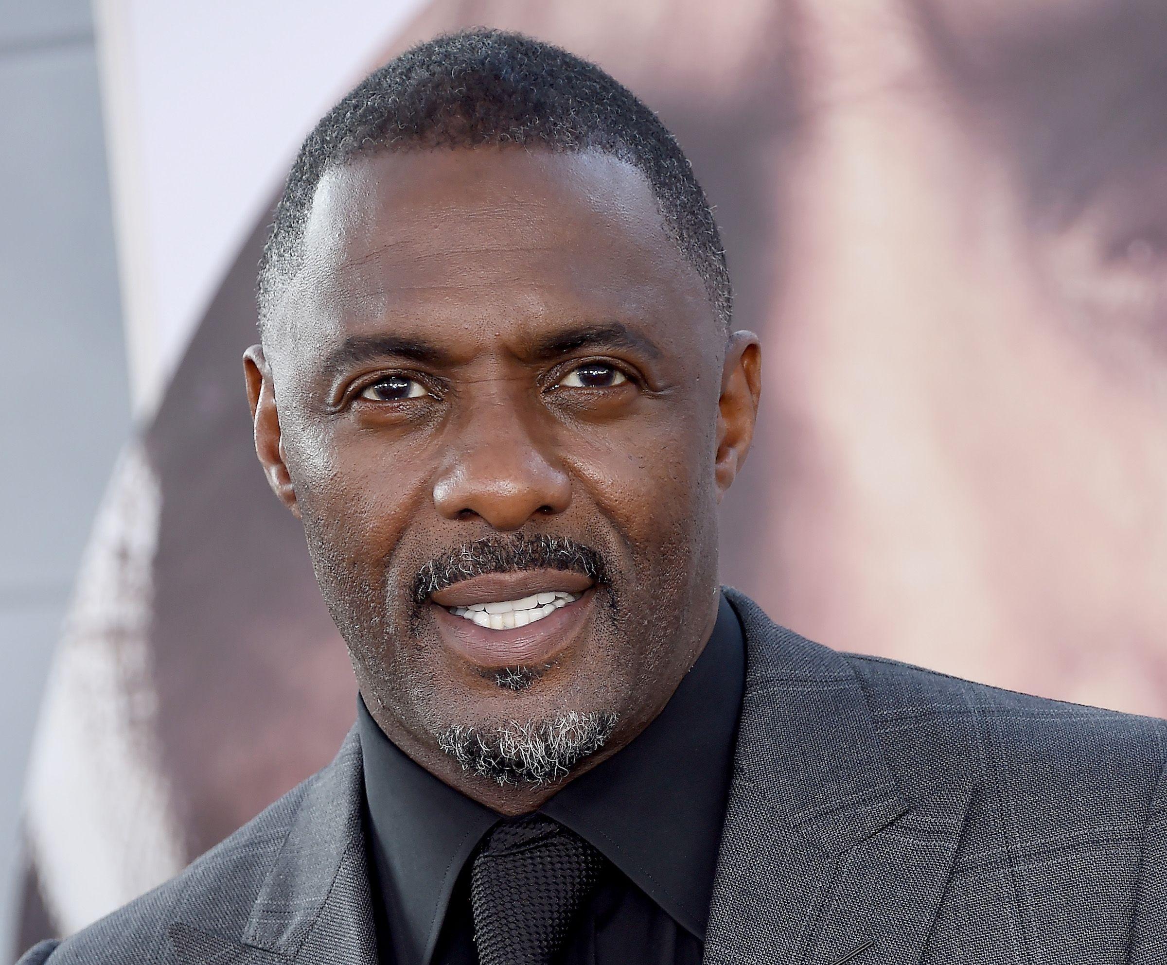 Idris Elba   Memory Alpha   FANDOM powered by Wikia