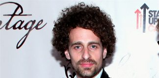 Isaac Kappy Wiki, Bio, Age, Net Worth, and Other Facts