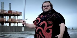 Jack Black Wiki, Bio, Age, Net Worth, and Other Facts