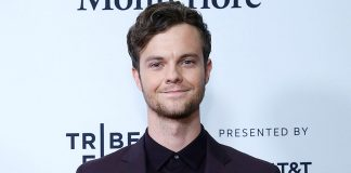 Jack Quaid Wiki, Bio, Age, Net Worth, and Other Facts