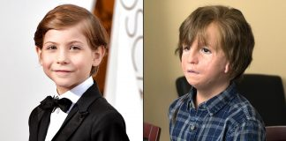 Jacob Tremblay Wiki, Bio, Age, Net Worth, and Other Facts