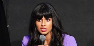 Jameela Jamil Wiki, Bio, Age, Net Worth, and Other Facts