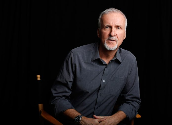 James Cameron Wiki, Bio, Age, Net Worth, and Other Facts