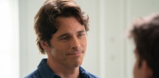 James Marsden Wiki, Bio, Age, Net Worth, and Other Facts