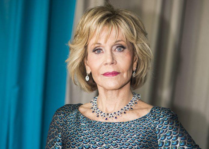 Jane Fonda Wiki, Bio, Age, Net Worth, and Other Facts