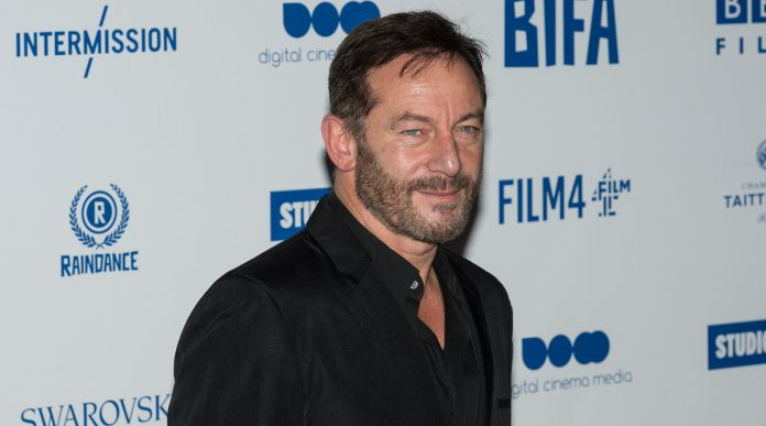 Jason Isaacs Wiki, Bio, Age, Net Worth, and Other Facts