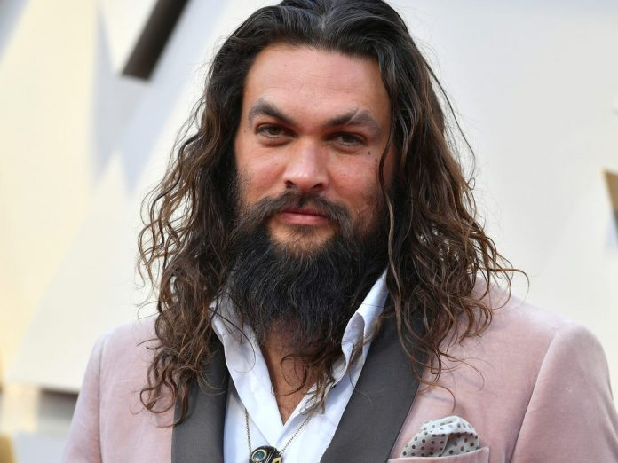 Jason Momoa Wiki, Bio, Age, Net Worth, and Other Facts