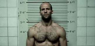 Jason Statham Wiki, Bio, Age, Net Worth, and Other Facts