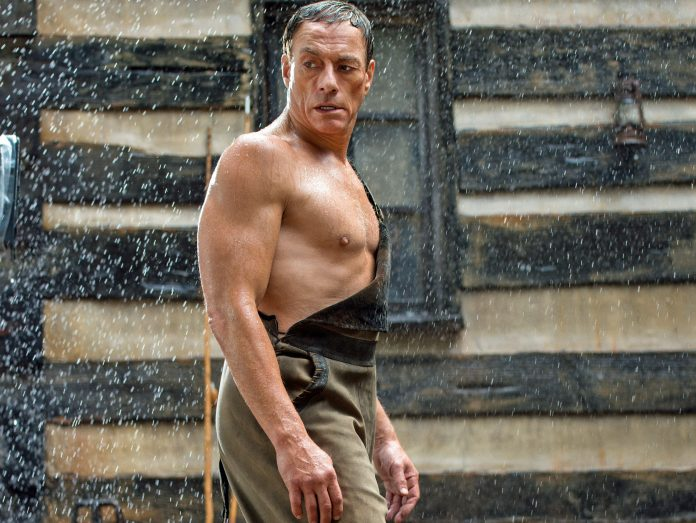 Jean-Claude Van Damme Wiki, Bio, Age, Net Worth, and Other Facts