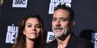 Jeffrey Dean Morgan Wiki, Bio, Age, Net Worth, and Other Facts