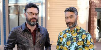 Jemaine Clement Wiki, Bio, Age, Net Worth, and Other Facts