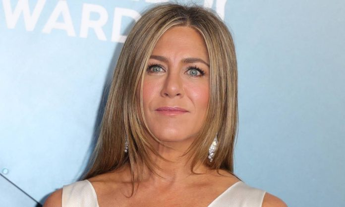 Jennifer Aniston Wiki, Bio, Age, Net Worth, and Other Facts