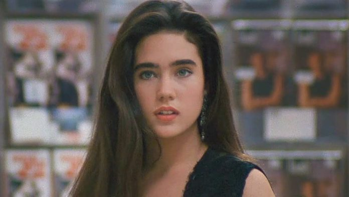Jennifer Connelly Wiki, Bio, Age, Net Worth, and Other Facts