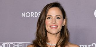 Jennifer Garner Wiki, Bio, Age, Net Worth, and Other Facts