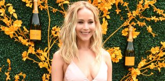 Jennifer Lawrence Wiki, Bio, Age, Net Worth, and Other Facts